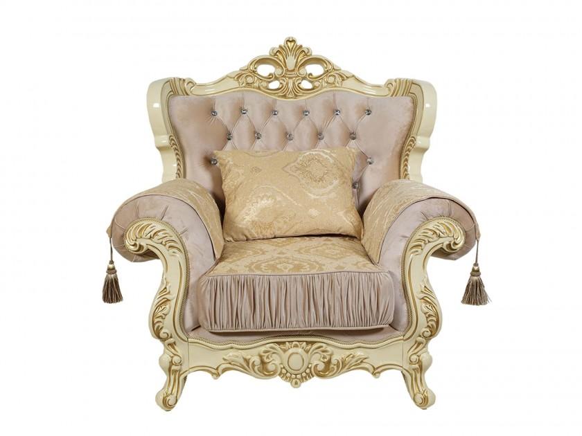 кресло Кресло Эсмеральда Эсмеральда