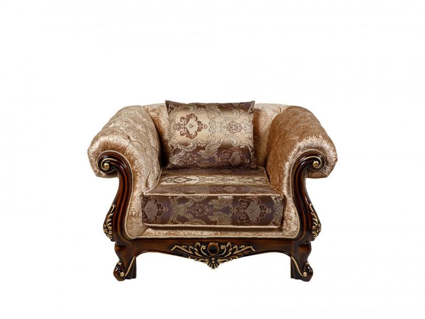 кресло Кресло Ассоль Ассоль 2