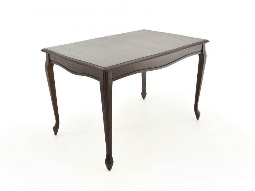 обеденный стол Стол Кабриоль 120