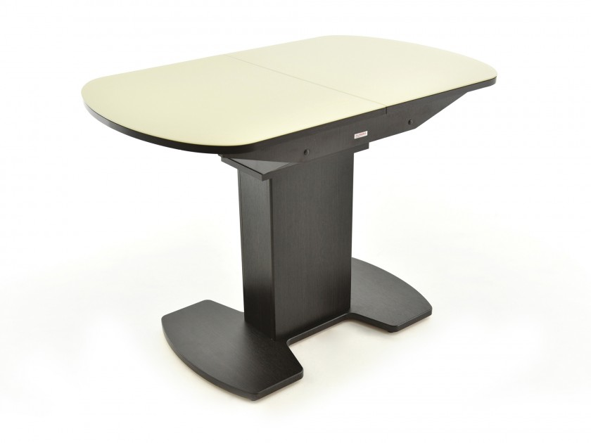 обеденный стол Стол Корсика Корсика