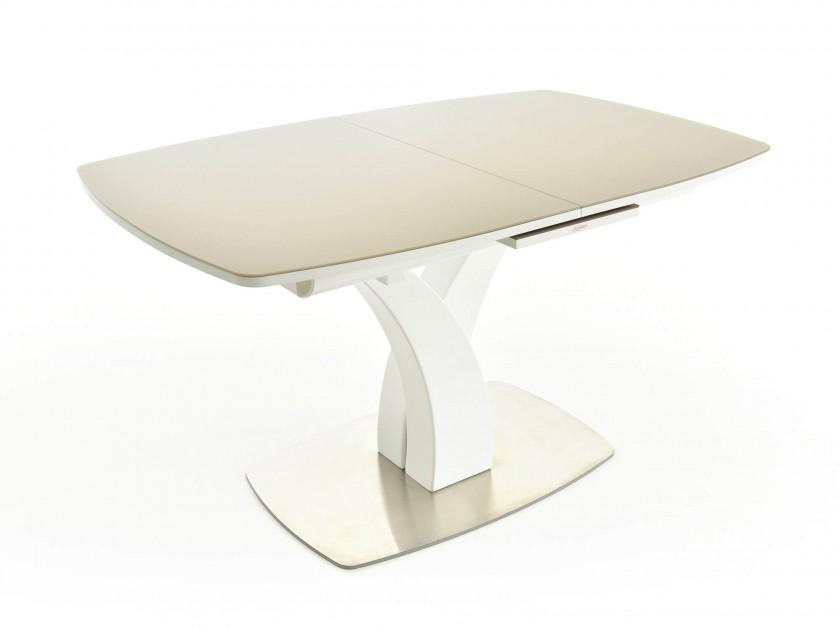 обеденный стол Стол Нотр-Дам Нотр-Дам