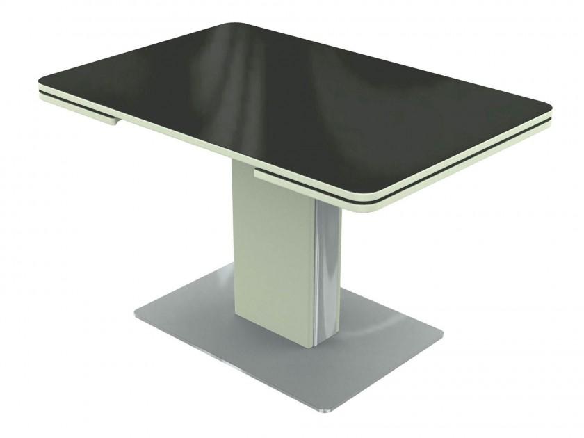 обеденный стол Стол Тайбэй Стол Тайбэй