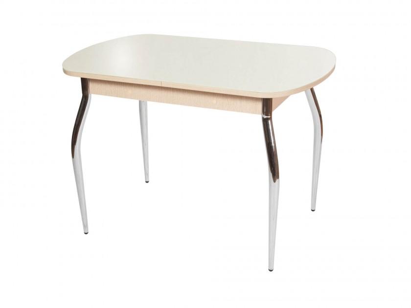 обеденный стол Стол Ривьера СВ