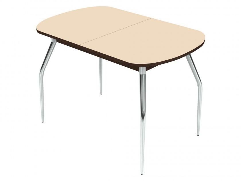 цена обеденный стол Стол Ривьера СВ мини Стол Ривьера СВ мини онлайн в 2017 году