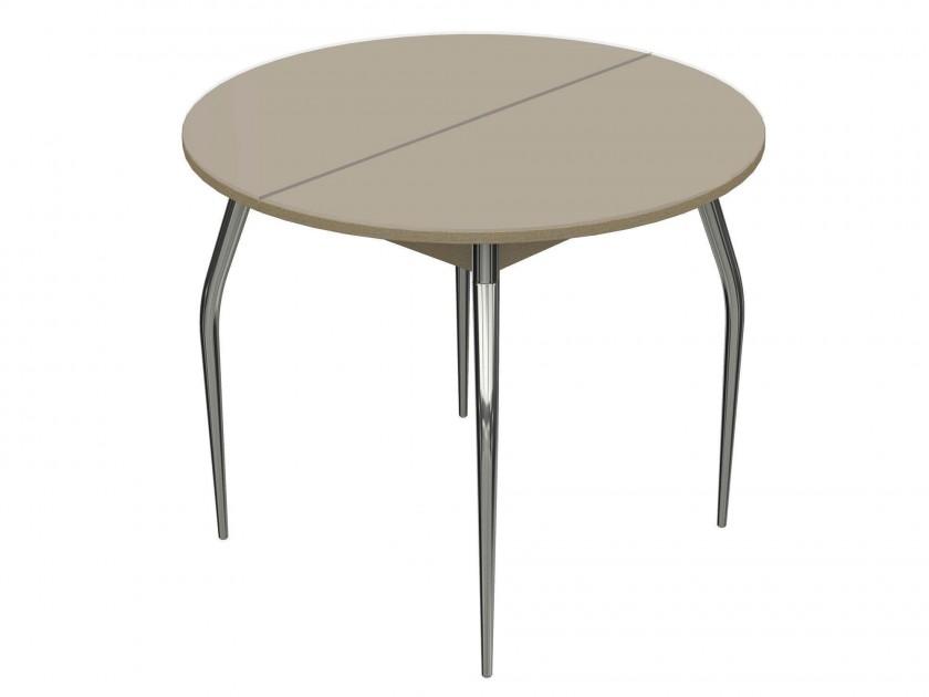 обеденный стол Стол Ривьера СВ 90 Стол Ривьера СВ 90