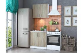 Кухонный гарнитур Модерн МСТ