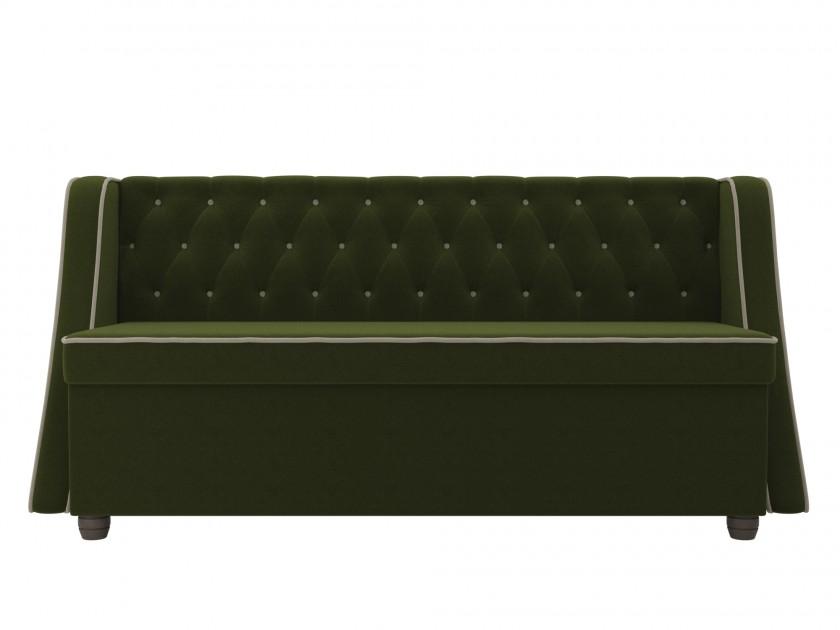 кухонный диван Диван Лофт Лофт модульная гостиная диван ру лофт дуб табачный