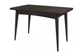 Обеденный стол Ялта