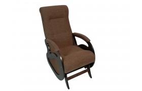 Кресло Маятник