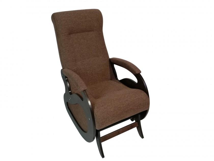 кресло Кресло-качалка Маятник