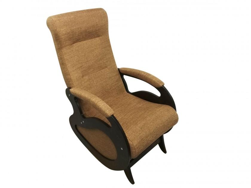 кресло Кресло-качалка Маятник Маятник