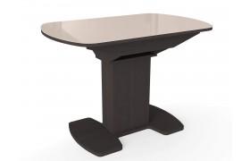 Обеденный стол Стол Корсика