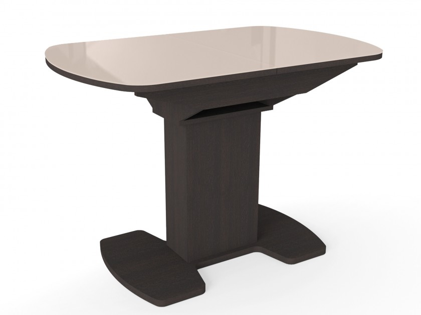 обеденный стол Стол Корсика Стол Корсика