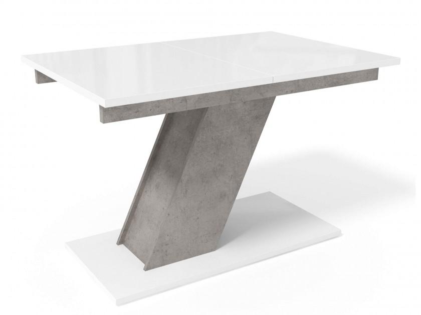 обеденный стол Стол Мемфис Стол Мемфис