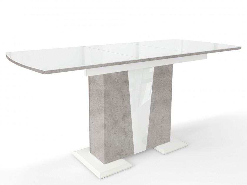 обеденный стол Стол Фрегат Фрегат