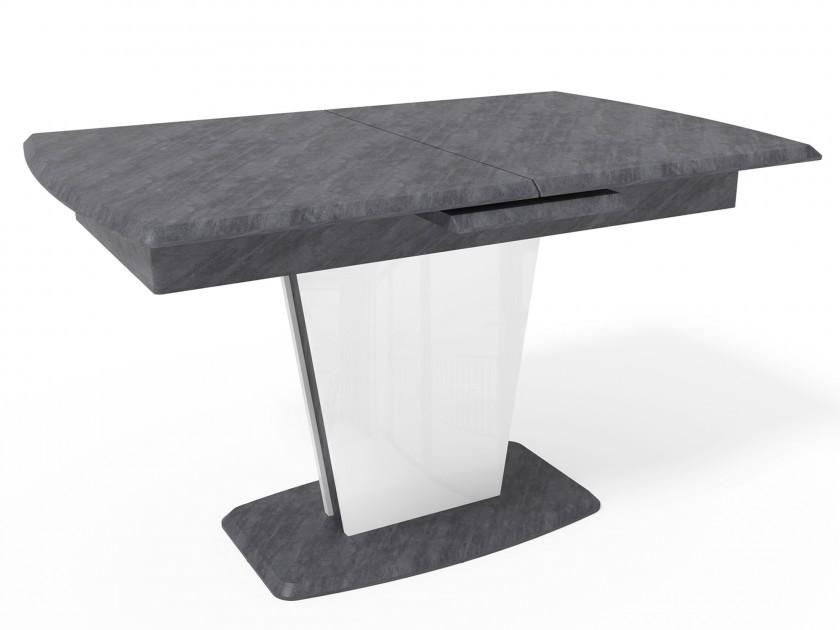 обеденный стол Стол Шарли Стол Шарли