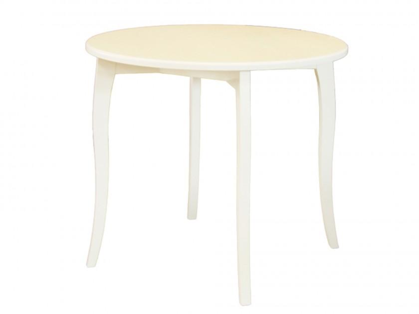 обеденный стол Стол Веста Стол Веста