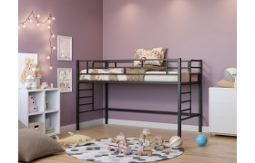 Кровать Ассоль 2