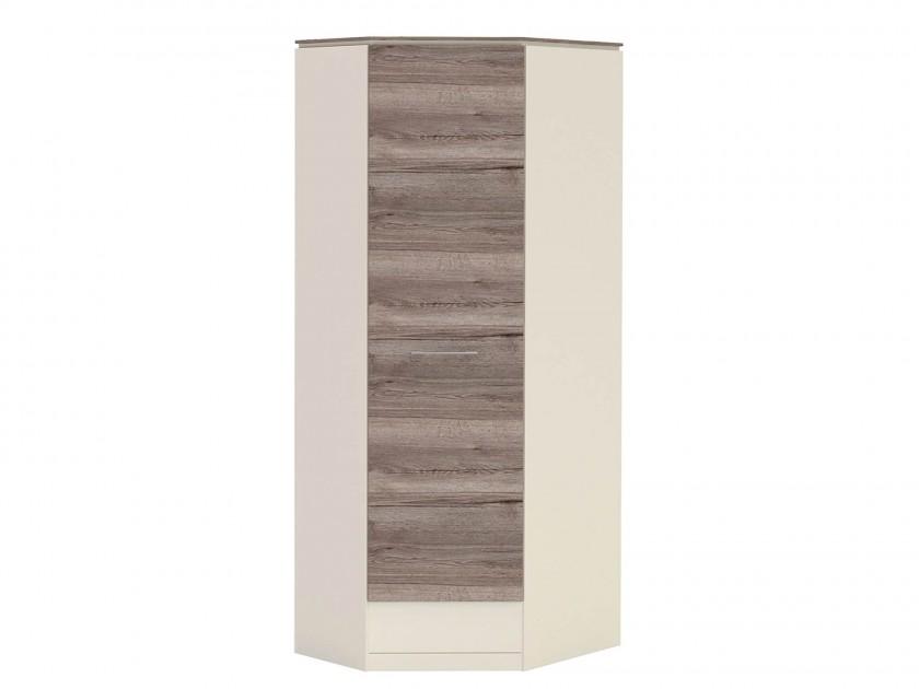 цена на шкаф Шкаф угловой разносторонний Presto Шкаф угловой разносторонний Presto