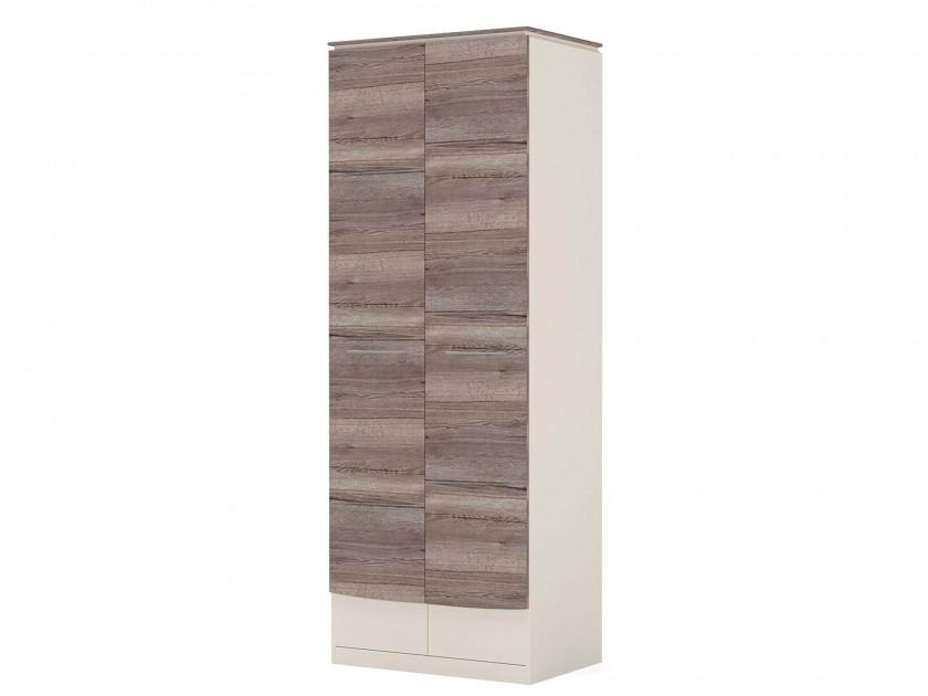 шкаф Шкаф 2-х дверный Presto (штанга) Шкаф 2-х дверный Presto (штанга)