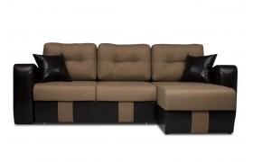 Веймар (Вендор) Textile Brown