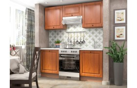 Кухонный гарнитур Кухня Lima 2,4