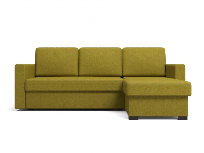 диван Угловой диван Траумберг (Порту, Торонто, Фишер) Траумберг