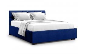 Кровать Bolsena
