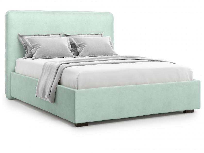 кровать Кровать Brachano без ПМ (160х200) Кровать Brachano без ПМ (160х200)
