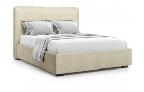 Кровать Brachano без ПМ (160х200)
