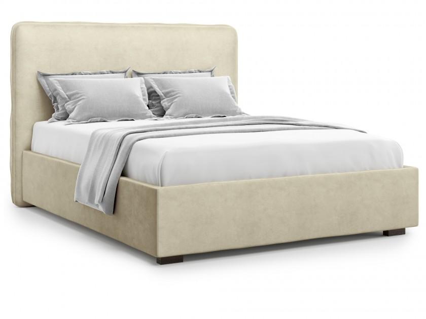 кровать Кровать Brachano без ПМ (180х200) Кровать Brachano без ПМ (180х200)
