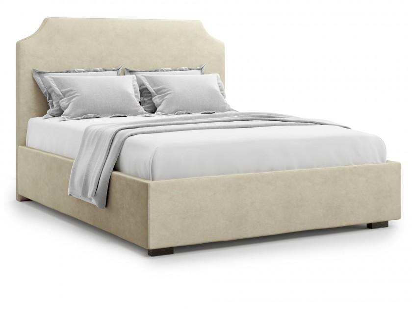кровать Кровать Izeo без ПМ (180х200) Кровать Izeo без ПМ (180х200) кровать торонто 180х200