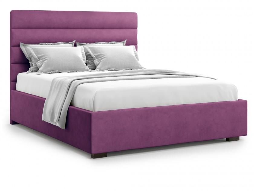 кровать Кровать Karezza без ПМ (180х200) Кровать Karezza без ПМ (180х200)