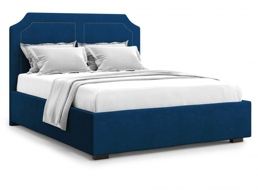 цена на кровать Кровать Lago без ПМ (140х200) Кровать Lago без ПМ (140х200)