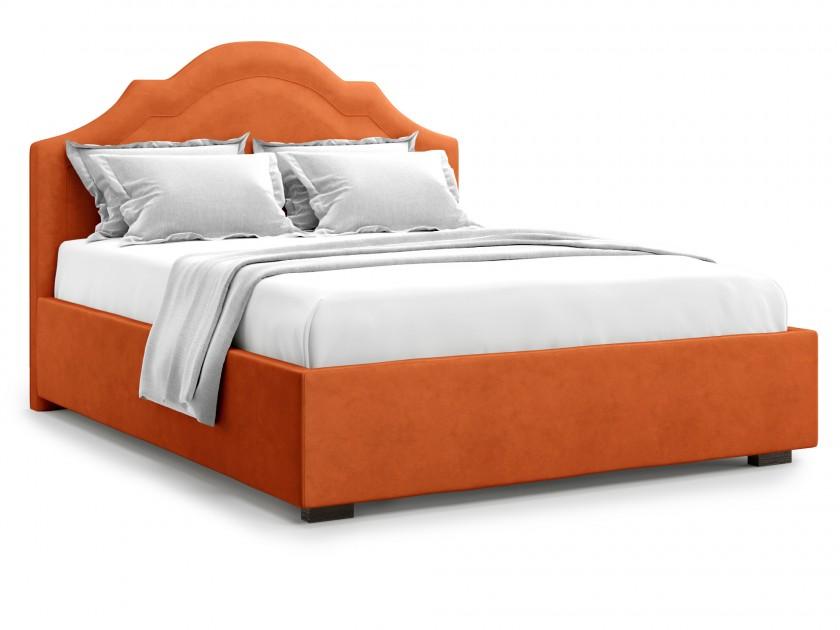 кровать Кровать Madzore без ПМ (140х200) Кровать Madzore без ПМ (140х200)