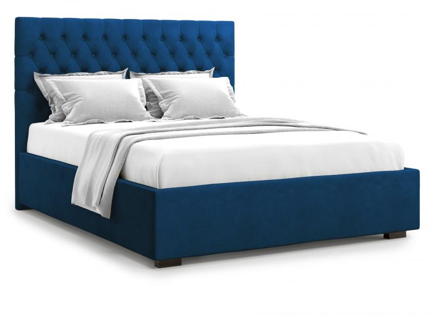 кровать Кровать Nemi без ПМ (180х200) Кровать Nemi без ПМ (180х200) кровать торонто 180х200