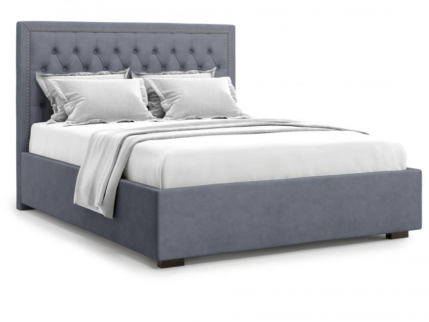 кровать Кровать Orto без ПМ (180х200) Кровать Orto без ПМ (180х200)