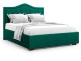 Кровать Tibr с ПМ (140х200) недорого