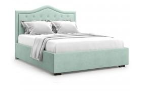 Кровать Tibr с ПМ (160х200)