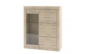 Шкаф для кухни Oskar