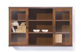 Шкаф для кухни Индиана