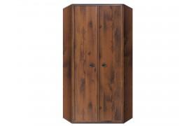 Распашной шкаф Индиана