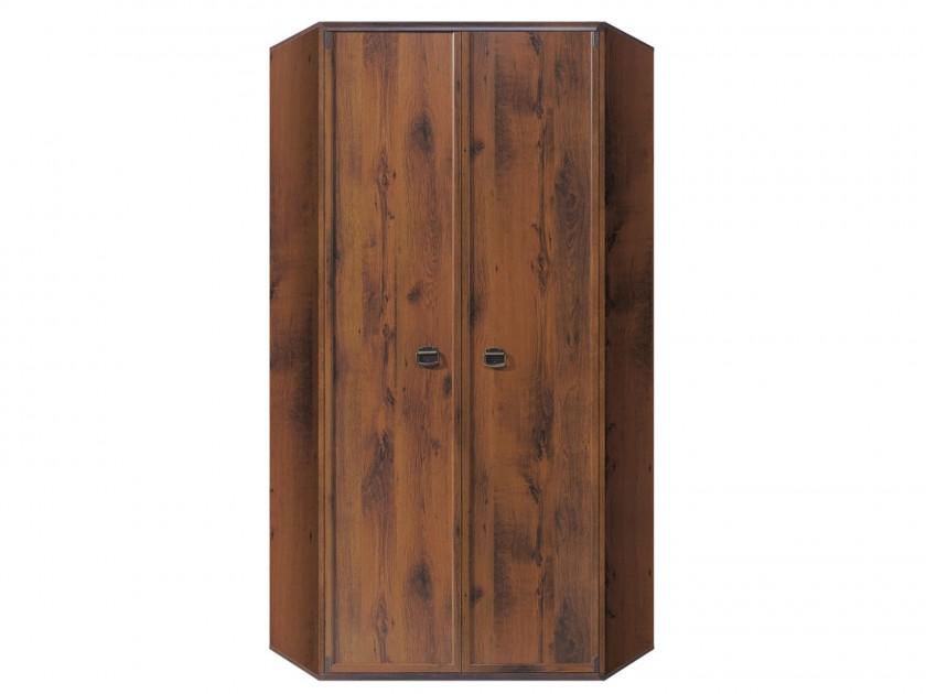 распашной шкаф Шкаф угловой Индиана Индиана