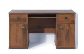 Письменный стол Индиана