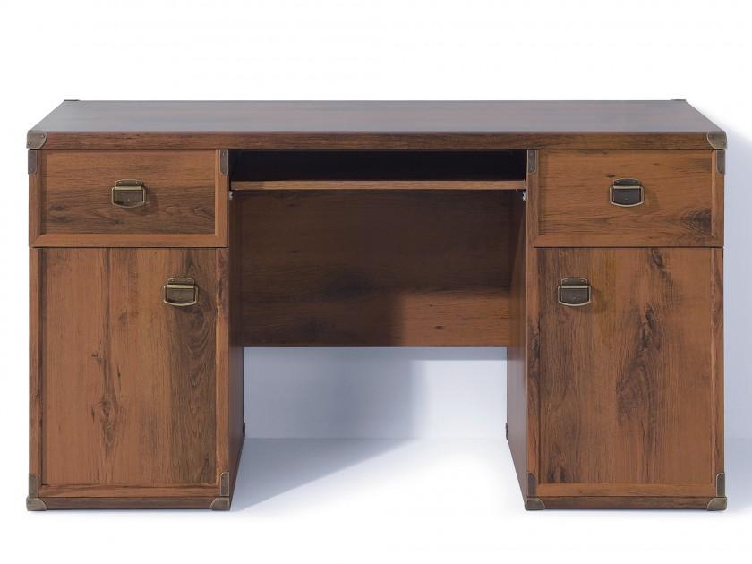 письменный стол Стол письменный Индиана Индиана