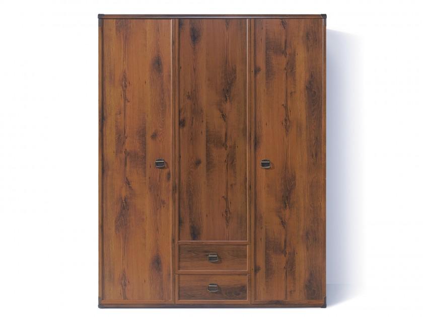 распашной шкаф Шкаф Индиана Индиана