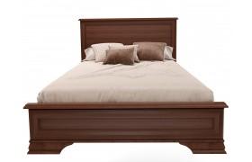 Кровать Кентаки Каштан