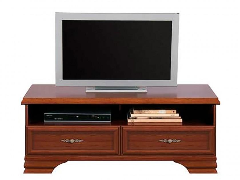 тумба под телевизор Тумба под телевизор Кентаки Кентаки Каштан тумбы под телевизор
