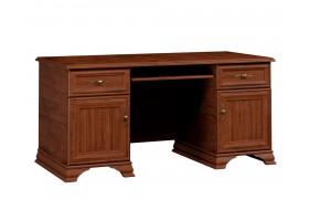 Письменный стол Кентаки Каштан