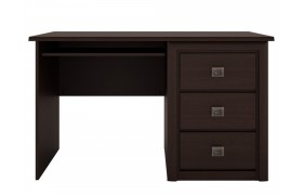 Письменный стол Коен